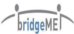 bridgeME